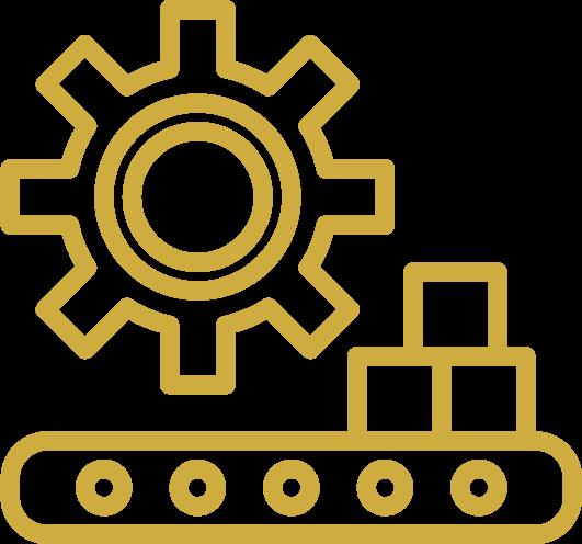 Wholesalers & Manufacturers