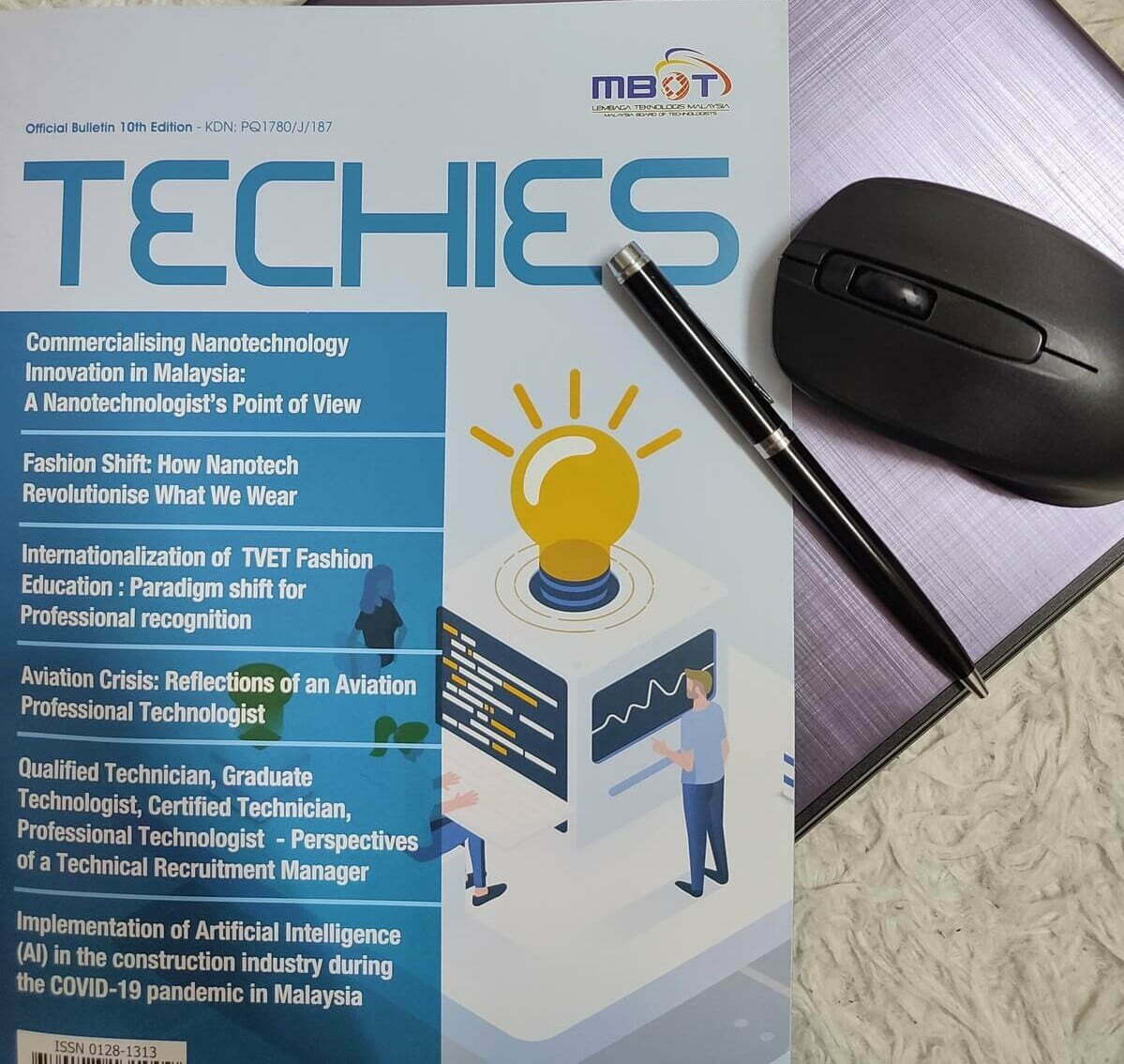 Featured_Gallery_NTSB - MBOT - TECHIES Magazine