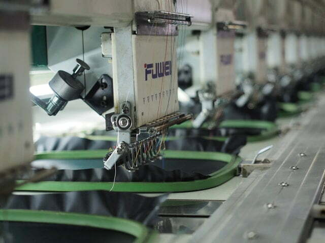 Nanotechnology Revolution in the Textile Industry